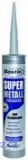 BOSTIK super Metall 290 ml