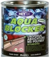 AQUA BLOCKER® 1kg    SUPER CENA