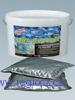 AQUA BLOCKER Liquid 2x7 kg