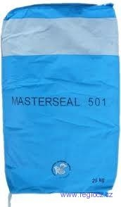 PCI Barraseal CL (MASTERSEAL 501)  25 kg